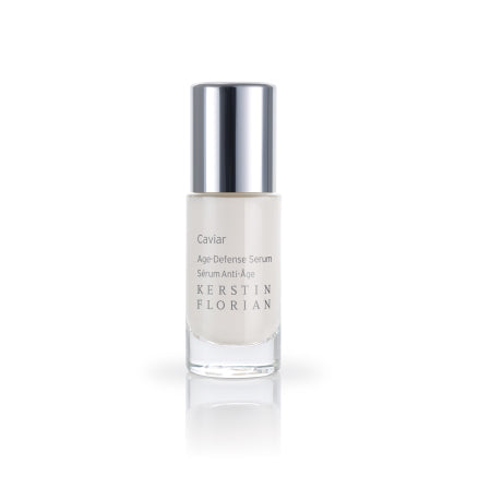 Caviar Age-Defense Serum, 30 ml