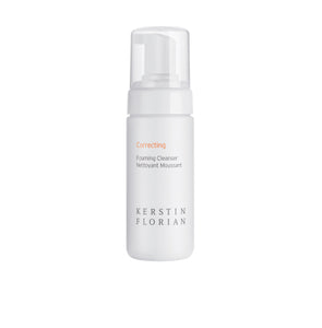 Correcting Foaming Cleanser, 100 ml