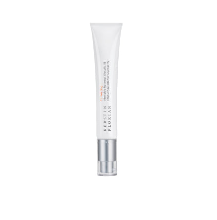 Correcting Intensive Renewal Glycolic 15, 50 ml