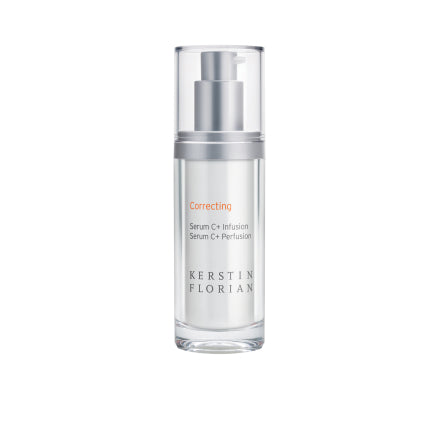 Correcting Serum C + Infusion, 30 ml