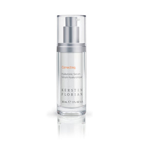 Correcting Hyaluronic Serum, 30 ml