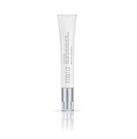 Correcting Multi-Vitamin Day Crème SPF 30, 57 gr