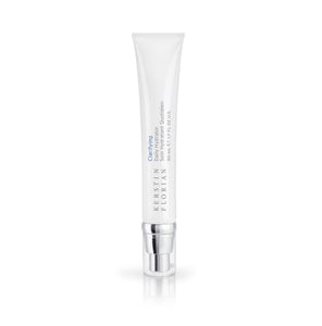 Clarifying Daily Hydrator, 50 ml