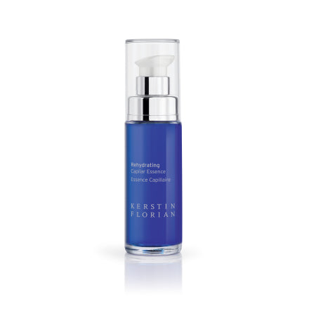 Rehydrating Capilar Essence, 30 ml