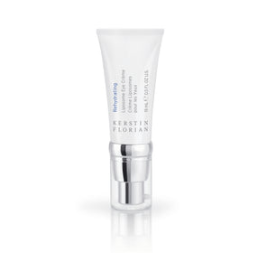 Rehydrating Liposome Eye Crème, 15 ml