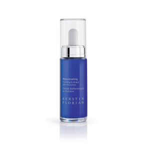 Rejuvenating Firming Extract, 30 ml