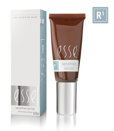Esse Sensitive Serum, 15 ml