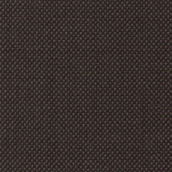 Holland & Sherry Portofino Grey Birdseye 118011