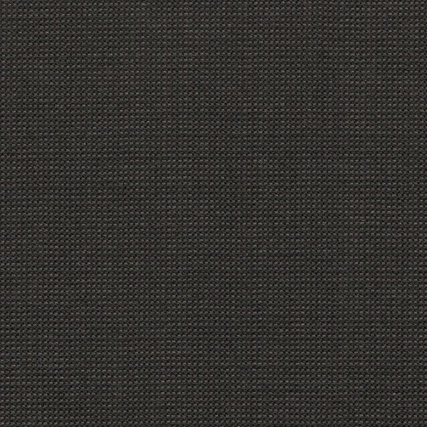 Holland & Sherry Portofino Charcoal Nailhead 118012