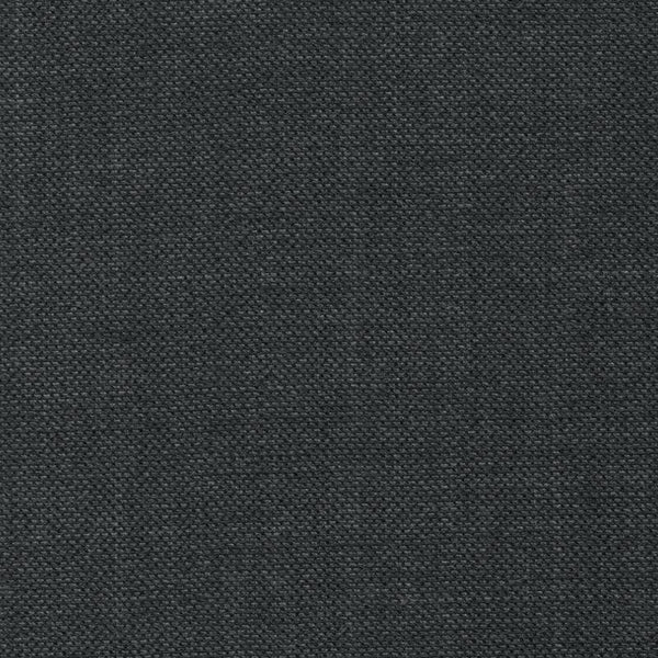 Holland & Sherry Portofino Charcoal Sharkskin 118026