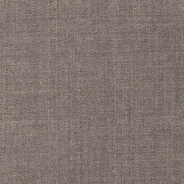Holland & Sherry Portofino Grey Solid 118038