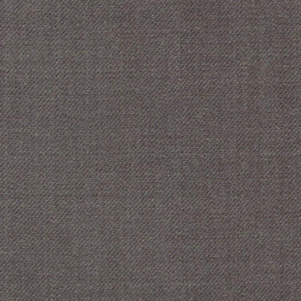Holland & Sherry Portofino Mid Grey Solid 118039