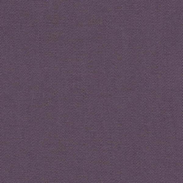 Holland & Sherry Ladieswear Mauve Solid 1219805