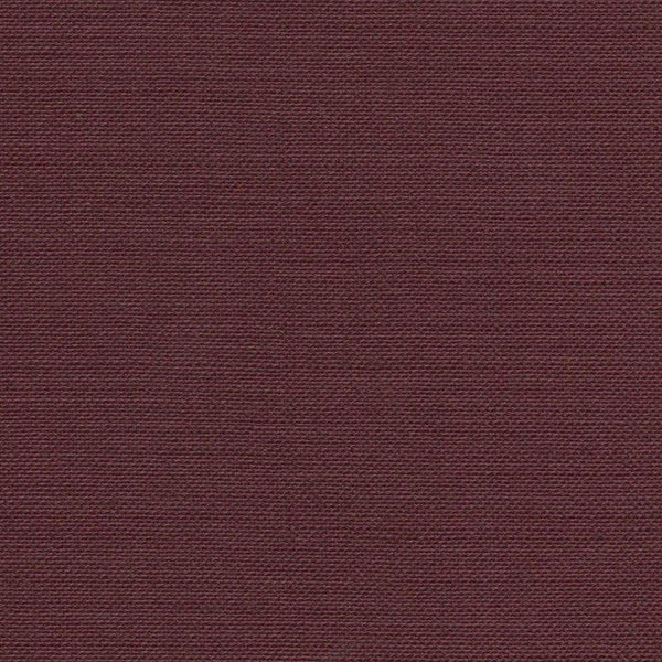 Holland & Sherry Sherry Stretch Burgundy Solid 138009