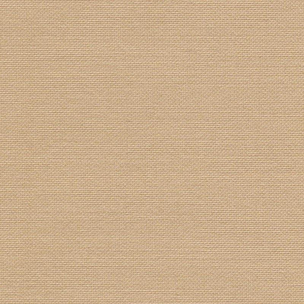 Holland & Sherry Sherry Stretch Tan Solid 138017
