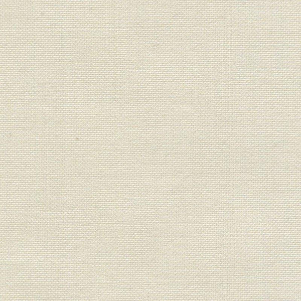 Holland & Sherry Sherry Stretch White Solid 138019