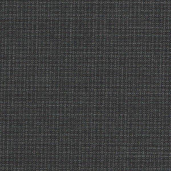 Holland & Sherry Sherry Stretch Grey Linear Small Neat Effect 138317