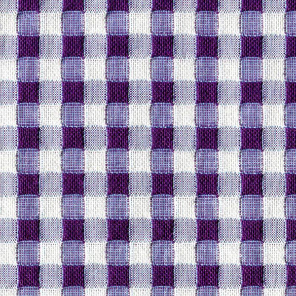 Holland & Sherry Key West Lilac/Plum Diced Weave 3/8 x 7/16 inch 166003