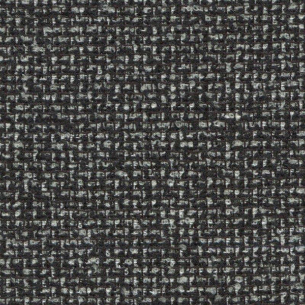 Holland & Sherry Oceania Black and White Small Neat Effect 168209
