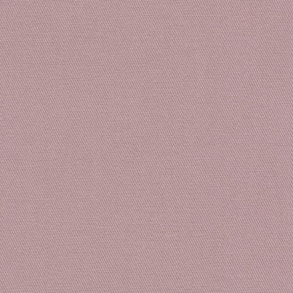 Holland & Sherry Luxury Cotton Classic Lilac Solid 177006
