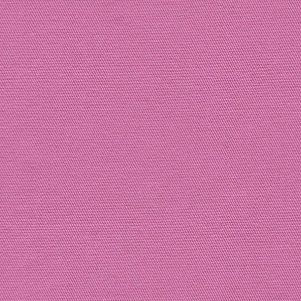 Holland & Sherry Luxury Cotton Classic Peony Solid 177017