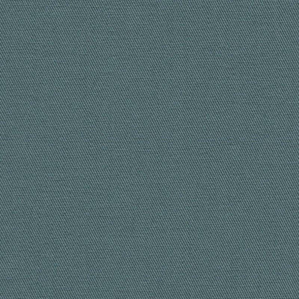 Holland & Sherry Luxury Cotton Classic Teal Solid 177021