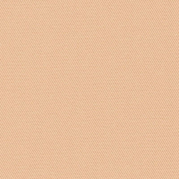 Holland & Sherry Luxury Cotton Classic Stone Solid 177700