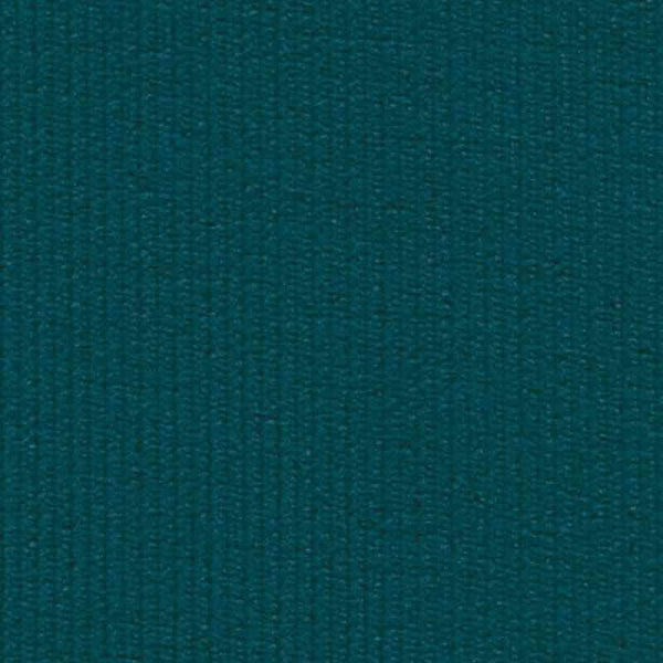 Holland & Sherry Corduroys & Moleskin Teal 14 Wale Cord 187003