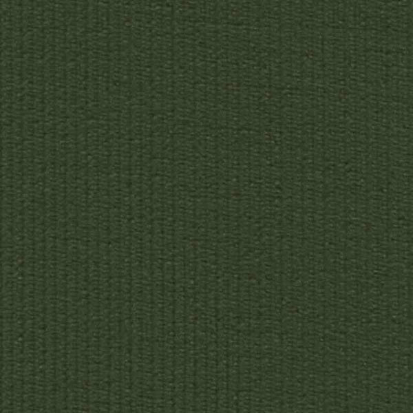 Holland & Sherry Corduroys & Moleskin Forest Green 14 Wale Cord 187009
