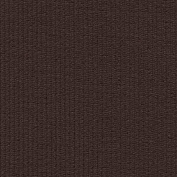 Holland & Sherry Corduroys & Moleskin Brown 16 Wale Needlecord 187105