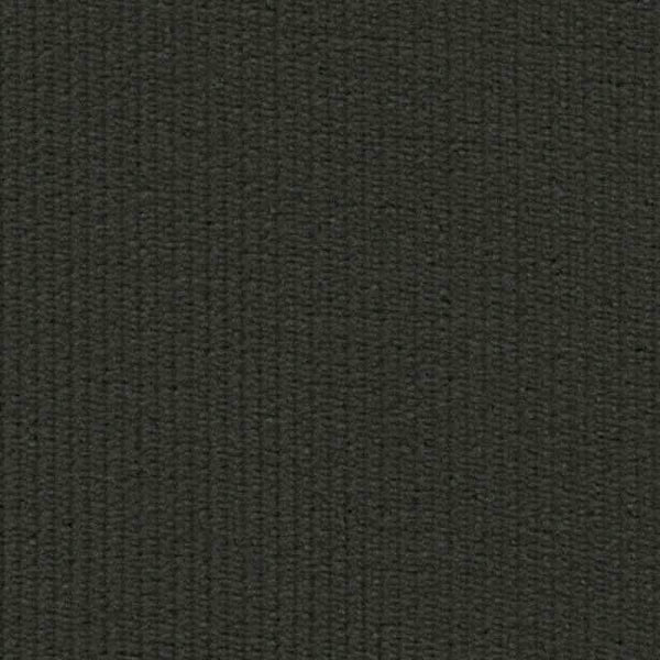 Holland & Sherry Corduroys & Moleskin Forest Green 16 Wale Needlecord 187106