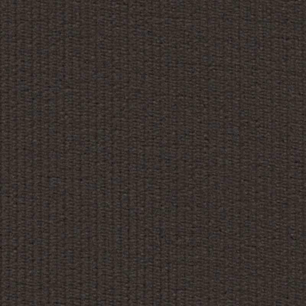 Holland & Sherry Corduroys & Moleskin Charcoal 16 Wale Needlecord 187110