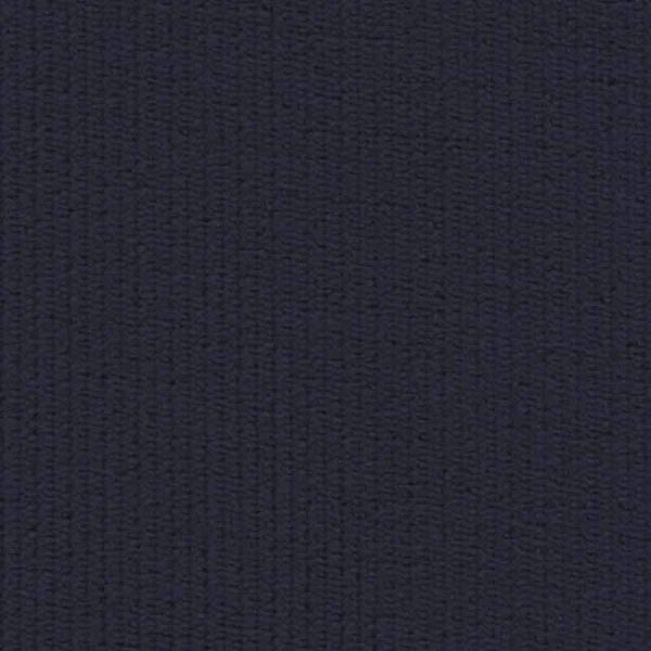 Holland & Sherry Corduroys & Moleskin Navy 16 Wale Needlecord 187112