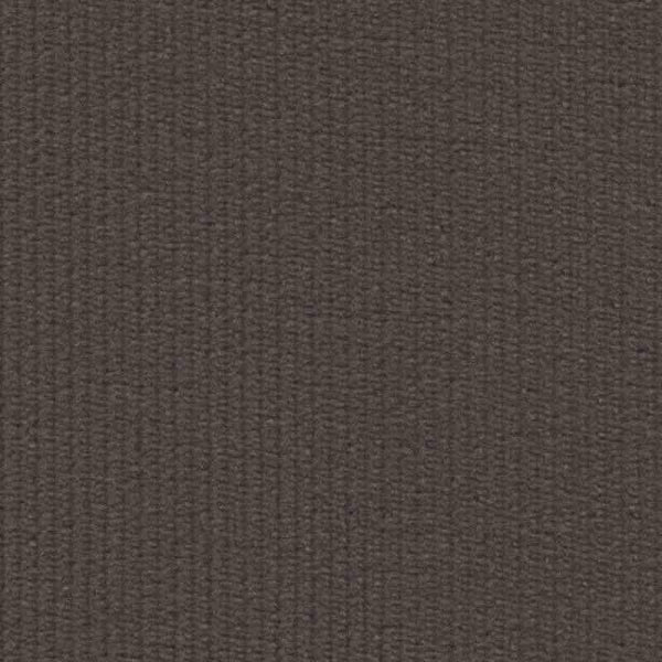 Holland & Sherry Corduroys & Moleskin Charcoal 11 Wale Cord 187202