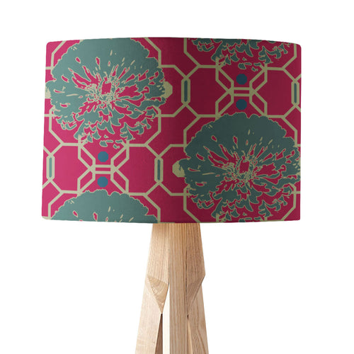 CAMILLA - Lampshade Collection