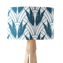 Load image into Gallery viewer, DOLORES - Lampshade Collection