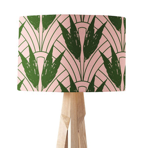 DOLORES - Lampshade Collection
