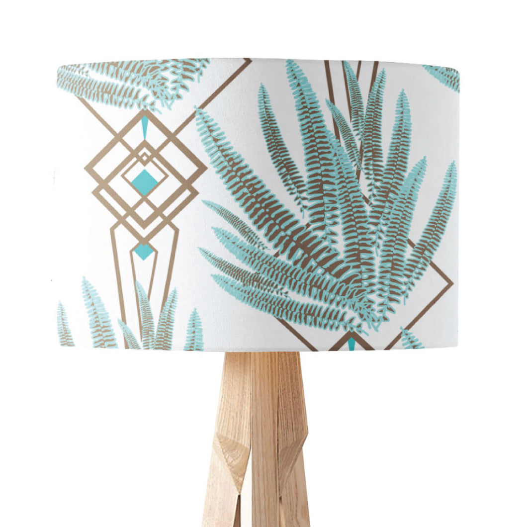 OCTAVIA - Lampshade Collection