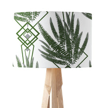 Load image into Gallery viewer, OCTAVIA - Lampshade Collection