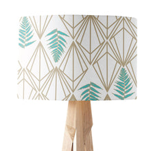 Load image into Gallery viewer, PHOEBE - Lampshade Collection
