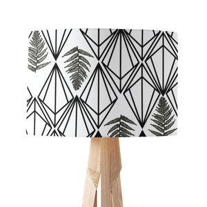 PHOEBE - Lampshade Collection