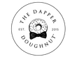 The Dapper Doughnut Denver