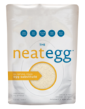 neat - Egg Substitue- 4.5 oz.