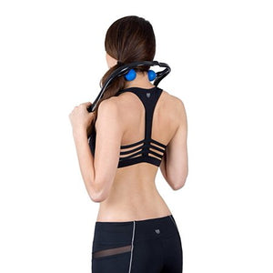 Neck & Shoulders Massager