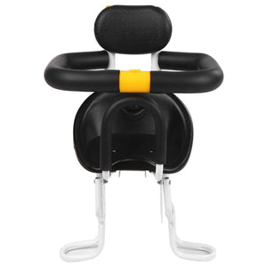 Safety Child Bicycle Seat