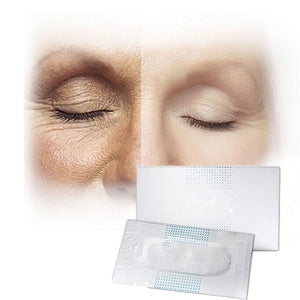 Instantly Ageless Sachets