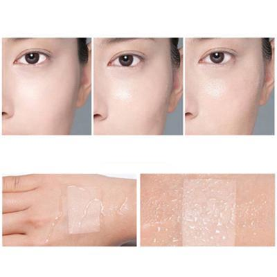ZConcealer Light Cushion CC Stick