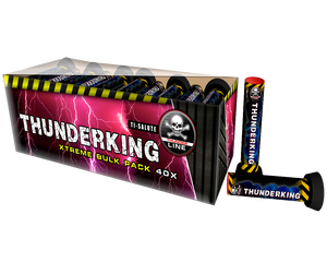 "Katan ""Thunderking Bulk Pack"""