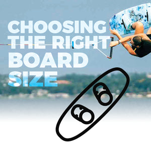 Looking for a new wakeboard?