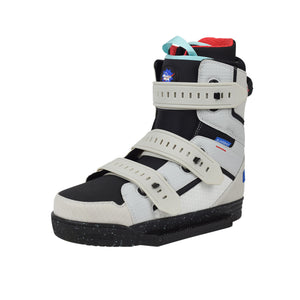 2020 Slingshot Space Mob Bindings